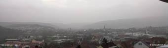 lohr-webcam-22-12-2014-11:40