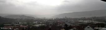 lohr-webcam-22-12-2014-11:50