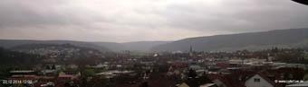 lohr-webcam-22-12-2014-12:00