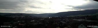 lohr-webcam-22-12-2014-14:00