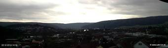 lohr-webcam-22-12-2014-14:10