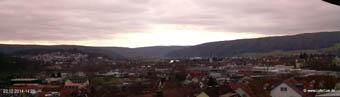 lohr-webcam-22-12-2014-14:20