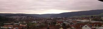 lohr-webcam-22-12-2014-14:30