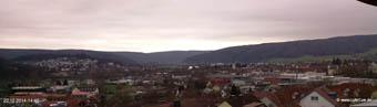 lohr-webcam-22-12-2014-14:40
