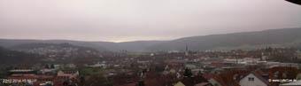 lohr-webcam-22-12-2014-15:10