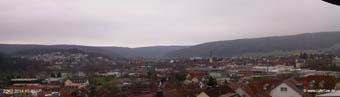 lohr-webcam-22-12-2014-15:40