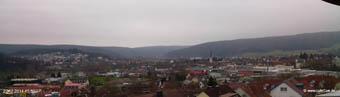 lohr-webcam-22-12-2014-15:50