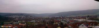 lohr-webcam-22-12-2014-16:00