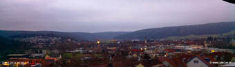 lohr-webcam-22-12-2014-16:20