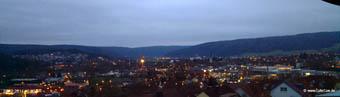 lohr-webcam-22-12-2014-16:30
