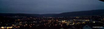 lohr-webcam-22-12-2014-16:40