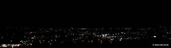 lohr-webcam-22-12-2014-18:30