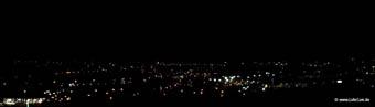 lohr-webcam-22-12-2014-19:30