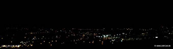 lohr-webcam-22-12-2014-21:30