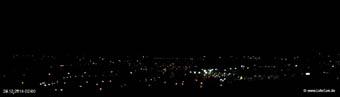 lohr-webcam-23-12-2014-02:30