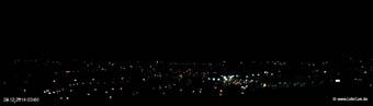 lohr-webcam-23-12-2014-03:30