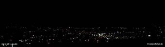 lohr-webcam-23-12-2014-04:50
