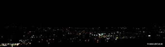 lohr-webcam-23-12-2014-06:00