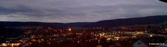 lohr-webcam-23-12-2014-08:00