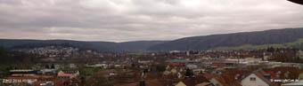 lohr-webcam-23-12-2014-10:30