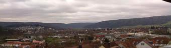 lohr-webcam-23-12-2014-10:40