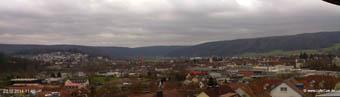lohr-webcam-23-12-2014-11:40