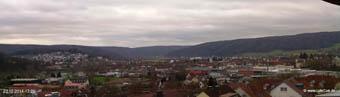 lohr-webcam-23-12-2014-13:20