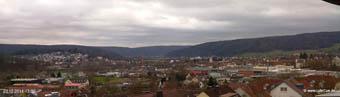 lohr-webcam-23-12-2014-13:30