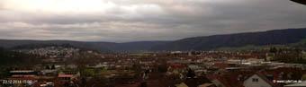 lohr-webcam-23-12-2014-15:00