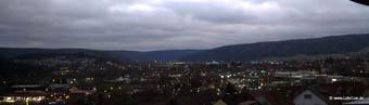 lohr-webcam-23-12-2014-16:40