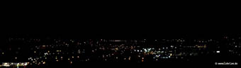 lohr-webcam-23-12-2014-17:30