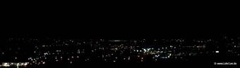 lohr-webcam-23-12-2014-17:50