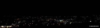 lohr-webcam-23-12-2014-19:40