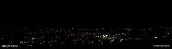 lohr-webcam-23-12-2014-21:40