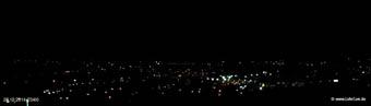lohr-webcam-23-12-2014-23:00