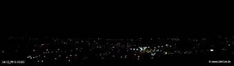 lohr-webcam-24-12-2014-00:30