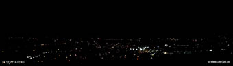 lohr-webcam-24-12-2014-02:50