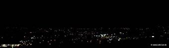 lohr-webcam-24-12-2014-07:00