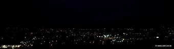 lohr-webcam-24-12-2014-07:40