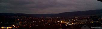 lohr-webcam-24-12-2014-08:00