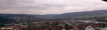 lohr-webcam-24-12-2014-08:30