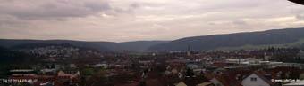 lohr-webcam-24-12-2014-09:40