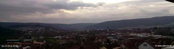 lohr-webcam-24-12-2014-09:50