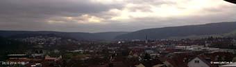 lohr-webcam-24-12-2014-10:00