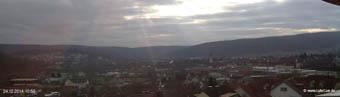 lohr-webcam-24-12-2014-10:50