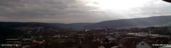 lohr-webcam-24-12-2014-11:10