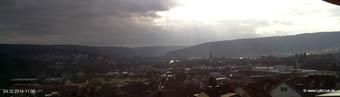 lohr-webcam-24-12-2014-11:30