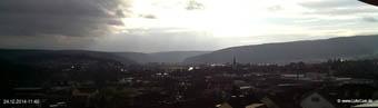 lohr-webcam-24-12-2014-11:40