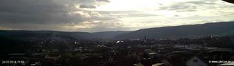 lohr-webcam-24-12-2014-11:50