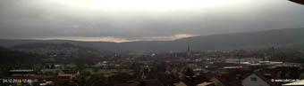 lohr-webcam-24-12-2014-12:40